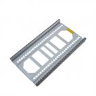 Adapterplatte PROSAFE 20-54 L-Boxx