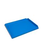 Boxen-Einsatz 31 mm, 1/1 breit