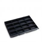 Kleinteileeinsatz 16 Mulden-i-Boxx72