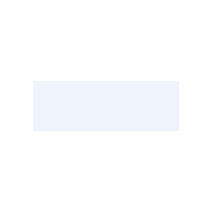 Support de bombes aérosol triple pour système de paroi perforée /  pour profondeur 03