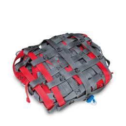 Ladungssicherungsnetz 2275x1650 ProSafe