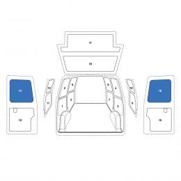 Fo Custom,12,H1,Flügeltür oben (14,16)