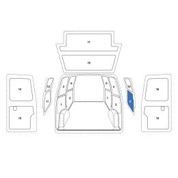 Ford Connect 14,2662,Schiebetür RU (9)
