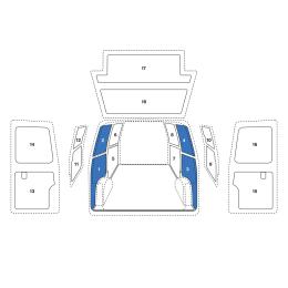 Ford Transit 14,3300,HD,SRL,SWF (1-4)