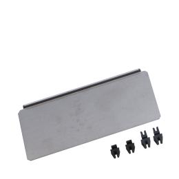 Trennblech 140x60 L-BOXX 102