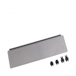 Trennblech 173x60 L-BOXX 102