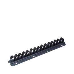 Werkzeugklemmleiste Breite 300mm