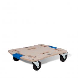 Roller WorkMo 24