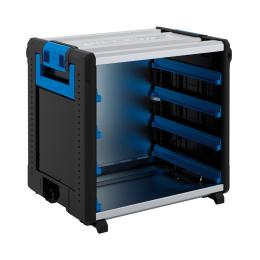 WorkMo 24-500 T-BOXX Ready