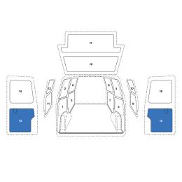 Ford Custom,12,HD,Flügeltür unten(13,15)