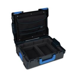 L-BOXX 136 G4 inkl. Laptopeinsatz