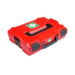 L-BOXX 102 G4 Erste Hilfe