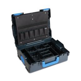 L-BOXX 136 G4 inkl. Werkzeugkarte 1