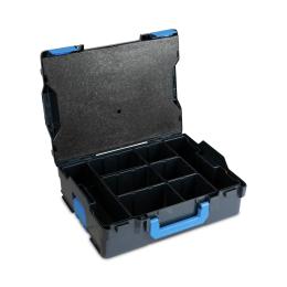 L-BOXX 136 G4 inkl. IB-Set 8 Stk. H95