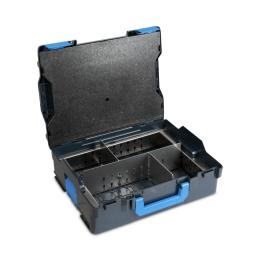 L-BOXX 136 G4 inkl. Trennblechset 4F