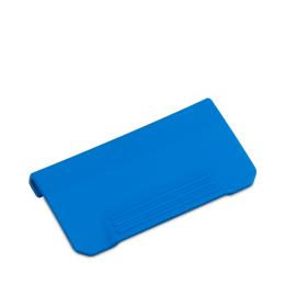 Sortimo T-BOXX Verschlussschn. Blue 2.0