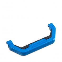 ET Griff T-BOXX Blue 2.0
