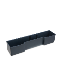Insetbox U3 H63 G