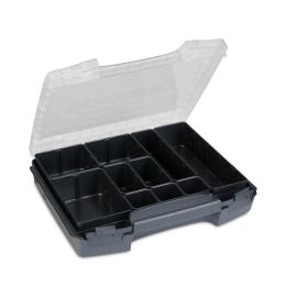 i-BOXX 72 G inkl. IBS 10 Stk. H63 S