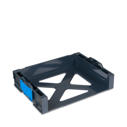 i-BOXX Rack G aktiv