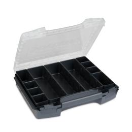 i-BOXX 72 G inkl. IBS 11 Stk. H63