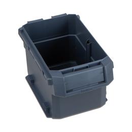 SR-BOXX 03-8 M