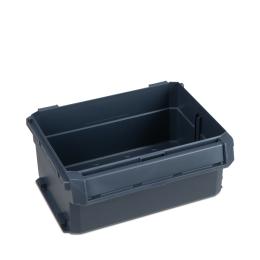 SR-BOXX 03-8 L