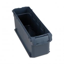 SR-BOXX 05-10 M