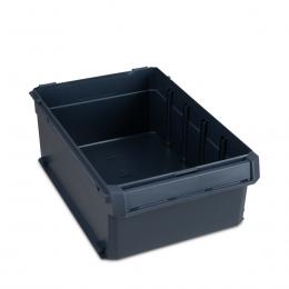 SR-BOXX 05-10 L
