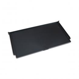 Trennwand SR-BOXX 00-10 L