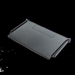 Trennwand SR-BOXX 00-8 XM
