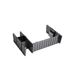 XL-BOXX Trennwand-Set