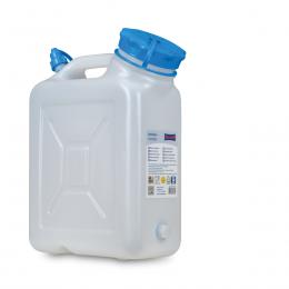 Weithalskanister 10 Liter