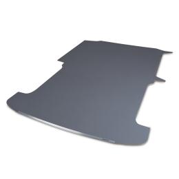 Bodenplatte Sobogrip Maxus e DELIVER 3 Mod.20 Radstand 3285mm 1 Schiebetüre ohne Ausschnitt